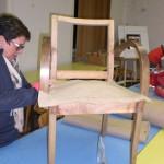 2013-066-copie-150x150 tapisserie d'ameublement