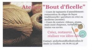 le blog de l'Atelier Bout d'Ficelle image-300x163