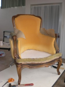 nov-dec-2012-022-e1363039745353-225x300